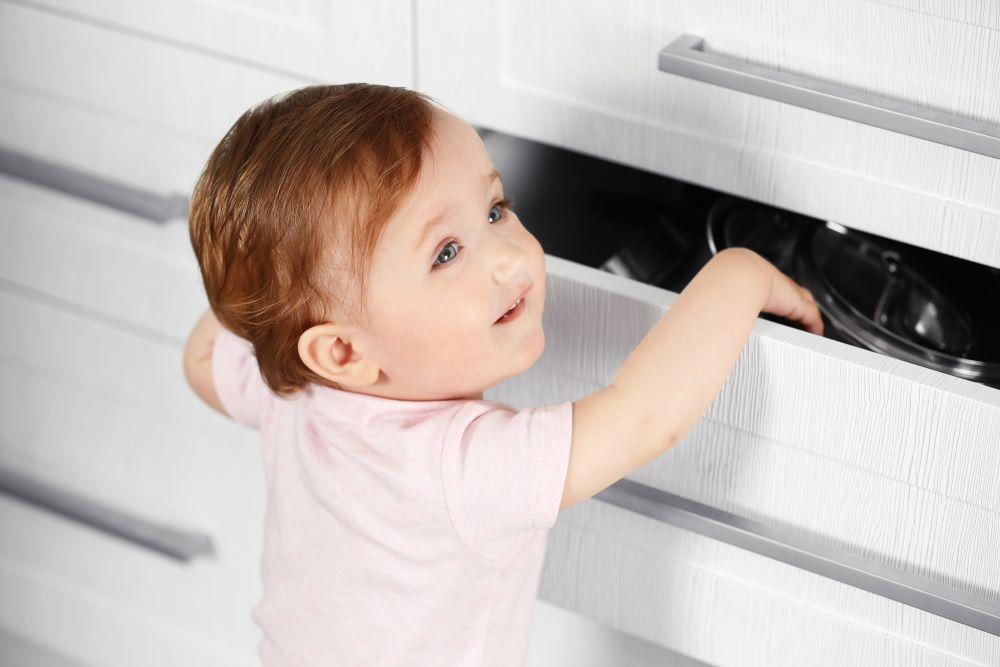 seguridad-infantil-ok-3-26052020-1000px