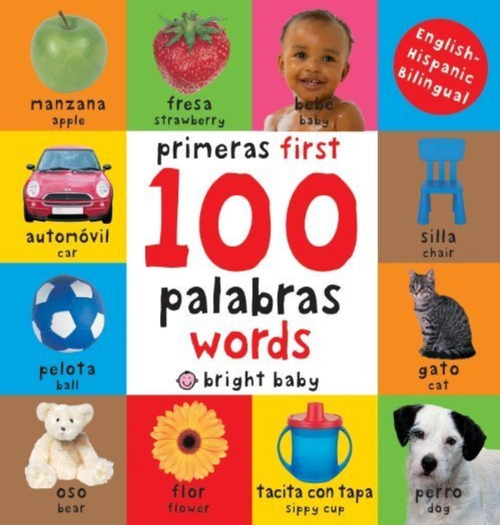 100 palabras